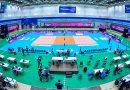 สหพันธ์วอลเลย์บอลเอเชีย ชมไทย จัดแข่งได้ดีเยี่ยม